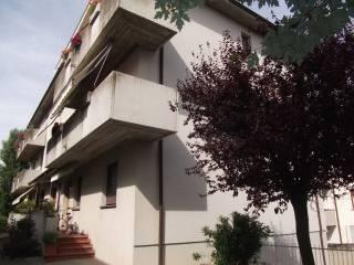 Foto - Appartamento ottimo stato, primo piano, Toscanella, Dozza
