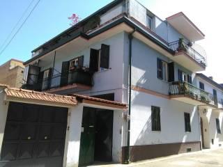 Foto - Palazzo / Stabile due piani, buono stato, Casagiove