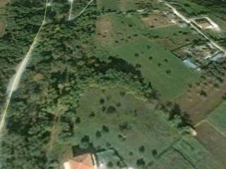 Foto - Terreno agricolo in Vendita a Isernia