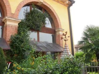 Foto - Rustico / Casale Località Pozzomoretto, Villafranca Di Verona