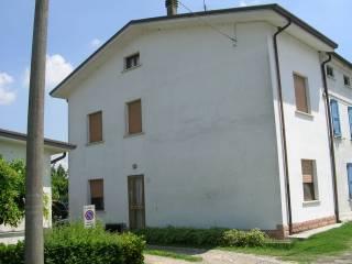 Foto - Casa indipendente Strada Argine Vecchio, Mirasole, San Benedetto Po
