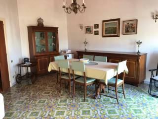Foto - Appartamento ottimo stato, secondo piano, Sant'agata Sui Due Golfi, Massa Lubrense