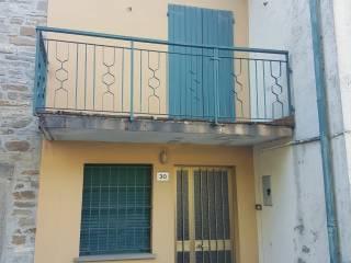 Foto - Casa indipendente 54 mq, buono stato, San Benedetto Val Di Sambro