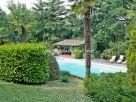 Villa Vendita Solferino