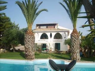 Foto - Villa, ottimo stato, 450 mq, Menfi