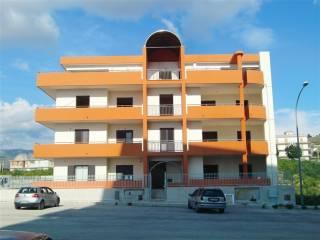 Foto - Appartamento via piazza degli apostoli, Sciacca