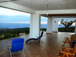 Foto - Villa C.da Salinella, Sciacca