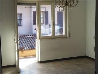 Foto - Casa indipendente 170 mq, San Lorenzo Di Rovetta, Rovetta
