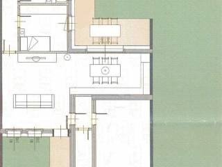 Foto - Villa, nuova, 110 mq, Porto Mantovano