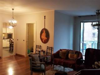 Foto - Appartamento via fiera, 1, Cirie'