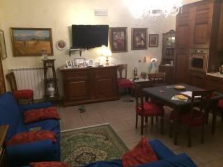 Foto - Trilocale via Maio Mariano 62, Milazzo