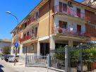 Box / Garage Vendita San Benedetto del Tronto