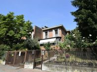Villa Vendita Basiglio