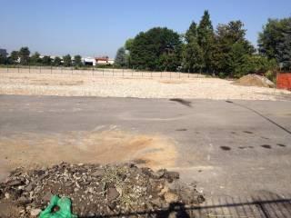Foto - Terreno edificabile industriale a Melzo