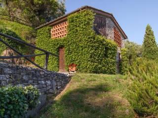 Foto - Rustico / Casale via delle Gavine 3456, Piazzano, Lucca