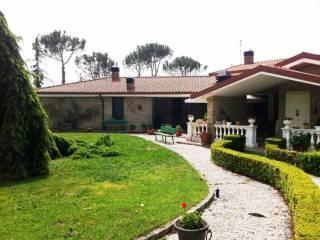 Foto - Rustico / Casale, ottimo stato, 370 mq, Poggio Dell'ellera, Campagnano di Roma