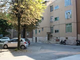 Foto - Trilocale buono stato, piano rialzato, Borgo Santa Croce, Verona