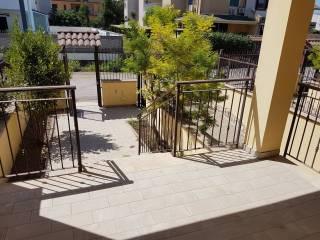 Foto - Villa via Madonna del Pantano 76, Varcaturo, Giugliano In Campania