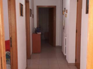 Foto - Appartamento via Palestro 18, Montalbano Jonico