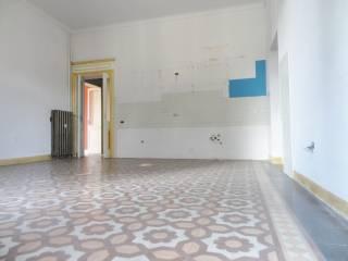 Foto - Quadrilocale corso Roma, Savigliano