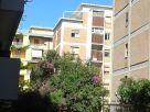 Appartamento Vendita Sassari