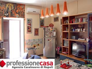 Foto - Appartamento via Professor Gabriele Grimaldi 27, Casalnuovo Di Napoli