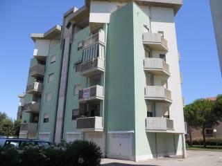 Foto - Appartamento via Vestina 191, Montesilvano