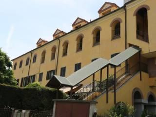 Foto - Quadrilocale via della Fornace, Castiglione Torinese