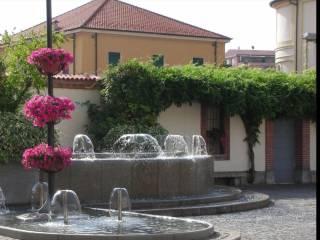 Foto - Bilocale via Santa Caterina da Siena, Lazzate