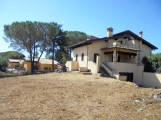Foto - Villa, nuova, 160 mq, Santo Celso, Bracciano