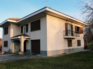 Foto - Villa via Monviso, Dronero