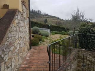 Foto - Rustico / Casale via di San Romolo, Vallina, Bagno a Ripoli