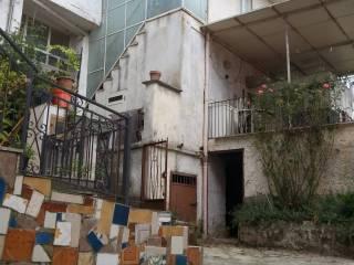 Foto - Appartamento via Guglielmo Oberdan 49, Alvignano