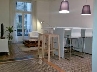 Foto - Appartamento Carrer Ample, Barcellona
