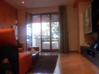 Foto - Appartamento ottimo stato, primo piano, Belvedere Ostrense