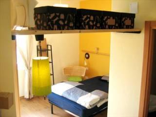 Ufficio Lavoro Jesi : Case e appartamenti viale del lavoro jesi immobiliare.it