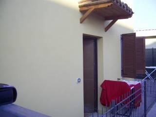 Foto - Bilocale ottimo stato, Pianello Vallesina, Monte Roberto