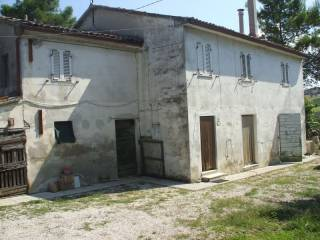Foto - Casa indipendente roma, 2, Morro d'Alba