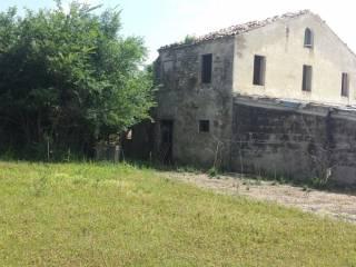 Foto - Rustico / Casale, da ristrutturare, 300 mq, Poggio San Marcello
