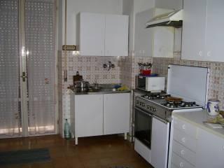 Foto - Appartamento buono stato, primo piano, Rosora