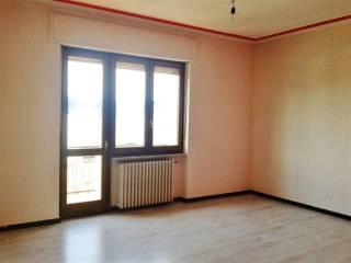 Foto - Appartamento via Mondovì, Villanova Mondovi'