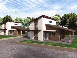 Foto - Villa Località Giare, Varallo