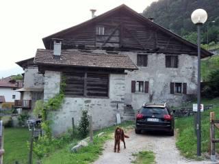 Foto - Rustico / Casale via Guglielmo Marconi 73, Tre Ville