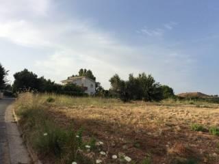 Foto - Villa via Torrazzo, Sellia Marina