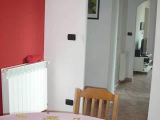 Foto - Appartamento via monte delle rose, Castelnuovo Di Porto