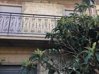 Foto - Palazzo / Stabile via della regione, Ferrarello, Blufi