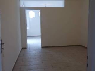Foto - Appartamento via Giovanni Antonio Campano 96, Chiaiano, Napoli