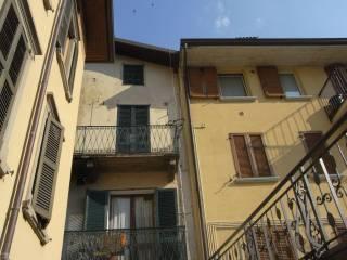 Foto - Bilocale via Aldo Moro 10, San Pellegrino Terme