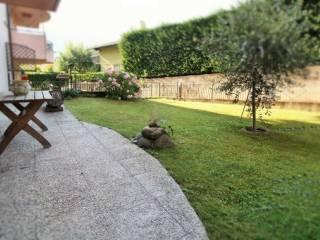 Foto - Trilocale buono stato, piano terra, Mattarello, Trento