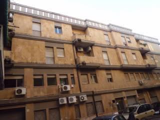 Foto - Appartamento Vico Iacona 10, Gela